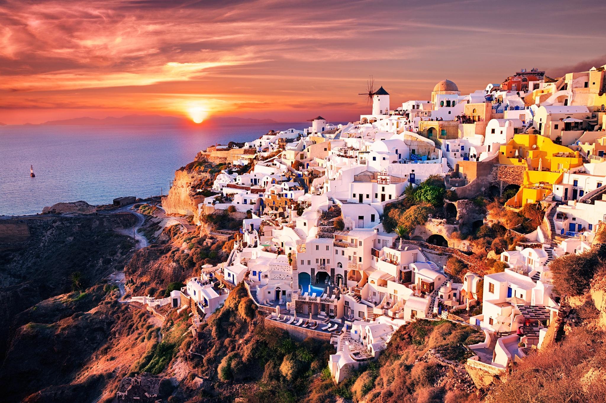 даже отдых в греции фотографии использованием